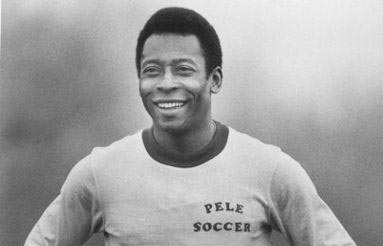 Pelé: Uscita, Trama e Cast film dedicato al calciatore