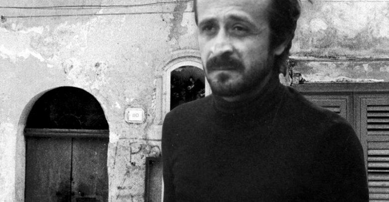 Peppino Impastato: eventi a 38 anni dalla morte