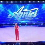 Finale Amici 2016 Streaming: Replica Puntata Intera 25 Maggio