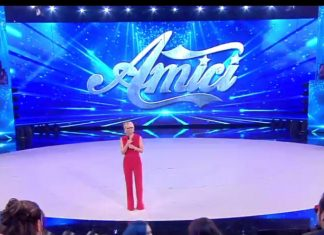 Finale Amici 2016 Streaming: Replica Puntata Intera 25 Maggio