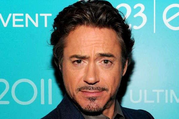 Iron Man 4 anticipazioni: Si farà?