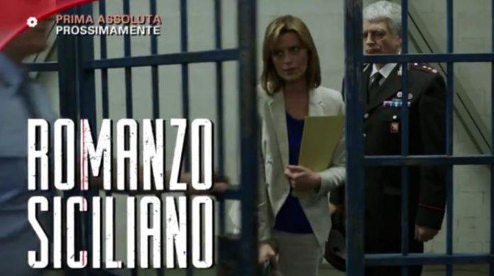 Romanzo Siciliano Streaming: Replica Prima Puntata Intera su VideoMediaset