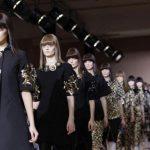Morta la modella Olivia Ku: Muore in mare vestita da sirena