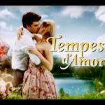 Tempesta d'Amore: Replica puntata 7 maggio 2016 su Video Mediaset