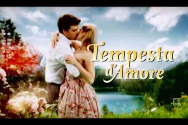 Tempesta d'Amore: Replica puntata 7 maggio 2016 su Video Mediaset
