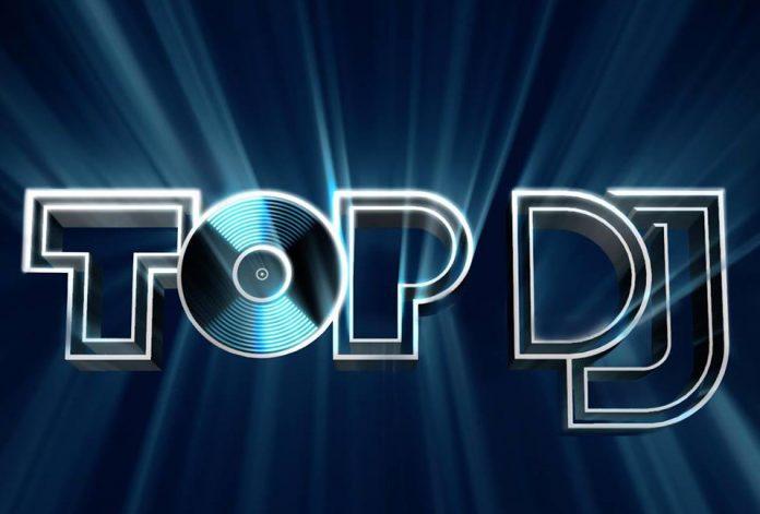 Top DJ Anticipazioni Prima Puntata: Giudici e Come Funziona 2