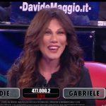 Virginia Raffaele imita Sabrina Ferilli: Finale Amici 15 (Video)