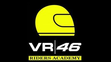 VR46 Riders Academy: Valentino Rossi e la sua accademia