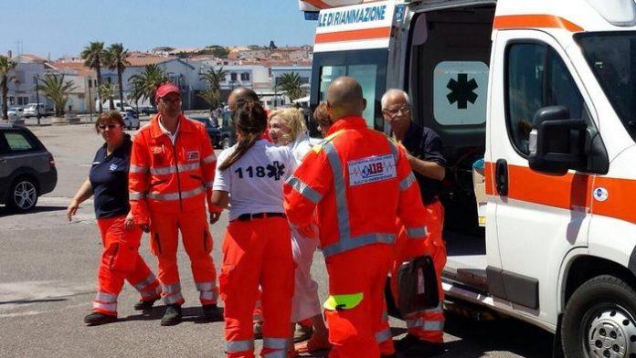 Sport: 22enne muore giocando a basket ad Oristano