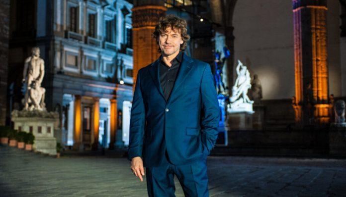 Stanotte a Firenze Streaming Gratis: Replica Programma Alberto Angela