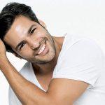 Chi è Serkan Cayoglu: Ayaz Dincer di Cherry Season-La Stagione del Cuore