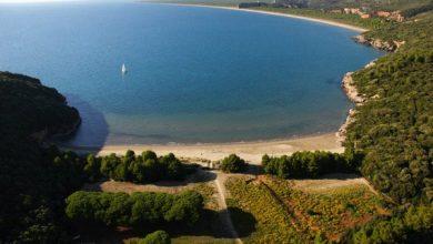 Photo of Vacanze in Toscana a Cala di Forno: Oasi Parco Naturale della Maremma