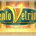 CentoVetrine Streaming Gratis: Replica Puntata 17 Giugno 2016