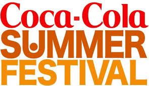 Diretta Coca Cola Summer Festival 2016: dove seguire il concerto del 23 giugno