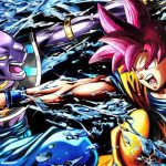 Dragon Ball Super 46 Spoiler e Anticipazioni: Goku Muore?