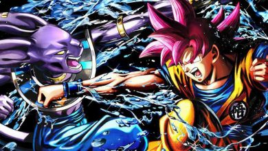 Photo of Dragon Ball Super 48 Spoiler e Anticipazioni