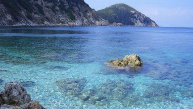 Photo of Quali sono le isole covid free italiane dove trascorrere le vacanze 2021?