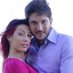 Gabriella e Ernesto a Temptation Island 2016: biografia della coppia 1