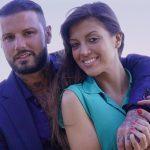 Roberta e Flavio a Temptation Island 2016: biografia della coppia