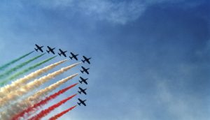 Festa della Repubblica 2016 immagini