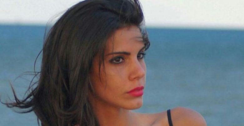 Chi è Francesca Serra: Tentatrice Temptation Island 2016 (Foto)