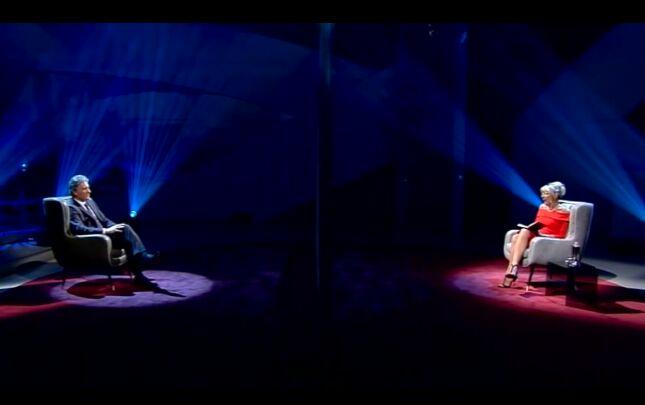 Replica Speciale Uomini e Donne: Gemma e Giorgio Video Streaming Gratis
