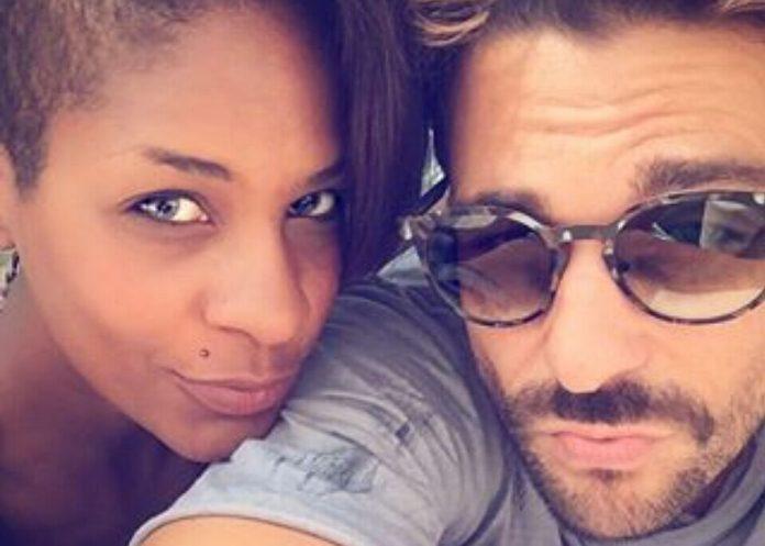 Coppie Temptation Island 2016: Georgette Polizzi e Davide Tresse nel cast