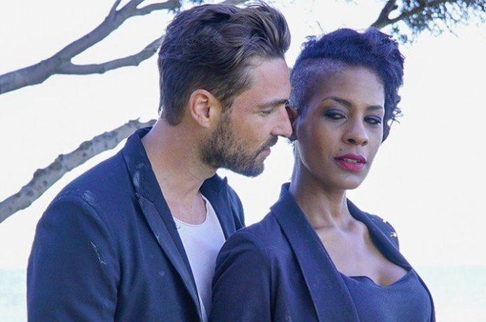 Gabriella e Ernesto a Temptation Island 2016: biografia della coppia 2