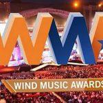 Wind Music Awards 2016 Diretta Streaming Gratis: Dove vedere il concerto