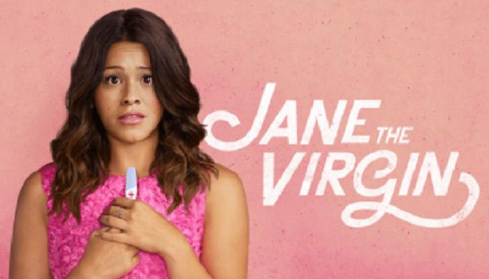Jane the Virgin: Anticipazioni puntata 29 Giugno 2016