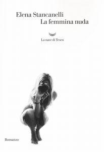 La Femmina Nuda Elena Stancanelli