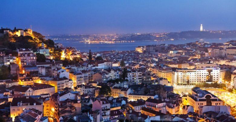 Estate 2016: le 5 città europee da vedere