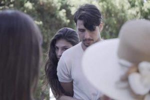 Ludovica e Fabio Temptation Island 3