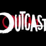 Outcast: Anticipazioni puntata 1x02