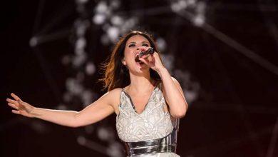 Photo of Laura Pausini, Concerto San Siro Stasera su Canale 5: Scaletta e Anticipazioni