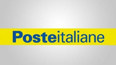 Photo of Prestiti Personali BancoPosta Online: tassi, calcolo rata e preventivi per dipendenti e pensionati