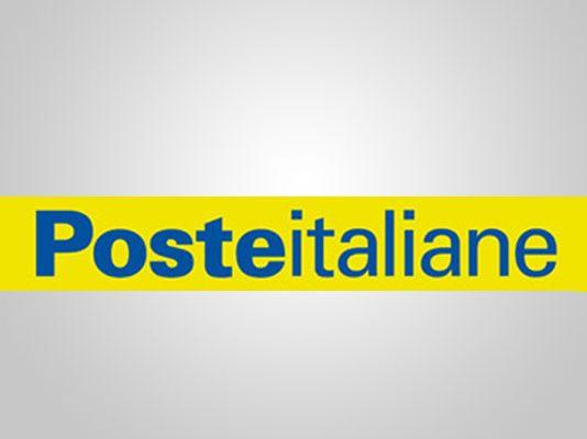 Assunzioni Poste Italiane Giugno 2016: Requisiti e come candidarsi
