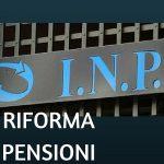 Riforma Pensioni 2016: Novità e Aggiornamenti (10 Giugno)
