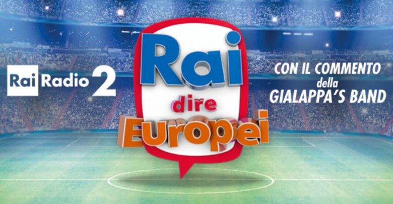 "Diretta Streaming ""Rai Dire Europei"": Partita Francia-Albania su Rai.tv"
