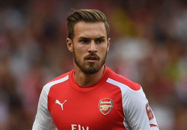 Gol Ramsey Galles-Russia: La Maledizione del calciatore