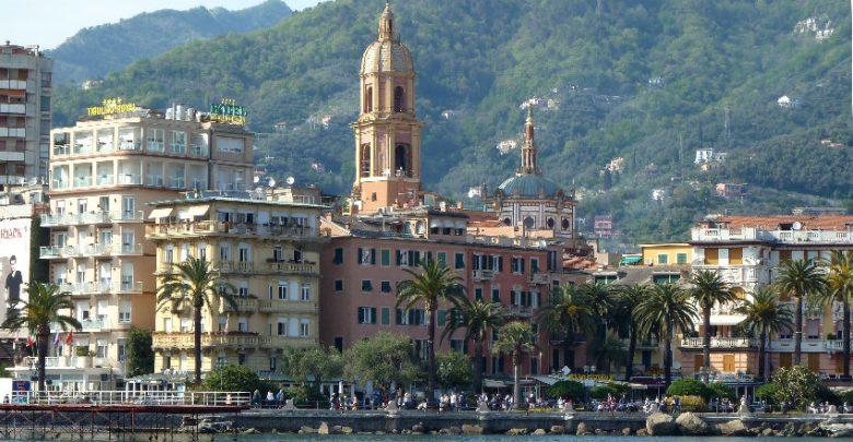 Vacanze low cost Giugno 2016: Migliori offerte last minute Rapallo