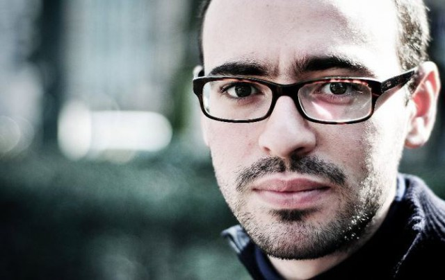 Salvatore Aranzulla Eliminato da Wikipedia: Ecco perché