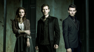 The Originals 4: Anticipazioni e Data ufficiale