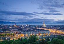 Dove Vedere Italia-Irlanda a Torino (Euro 2016)