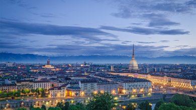 Photo of StayDo Torino: sabato 28 ottobre il primo tour