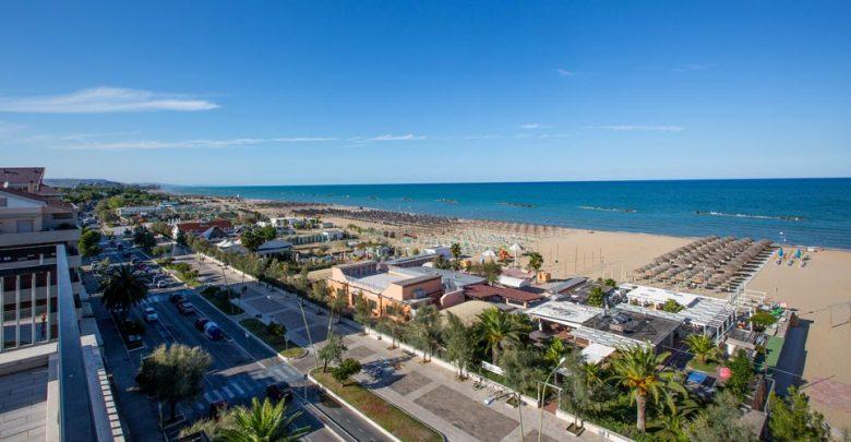 Vacanze low cost giugno 2016: migliori offerte last minute Pescara