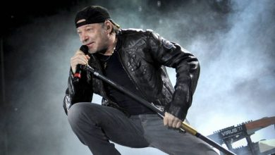 Photo of Vasco Rossi in Concerto allo Stadio Olimpico di Roma: Scaletta Live Kom 016