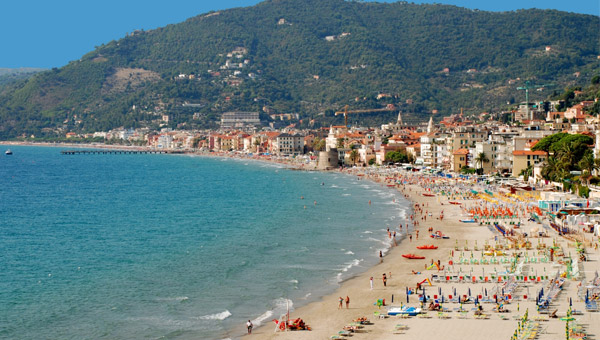 Vacanze low cost giugno 2016: migliori offerte last minute Alassio