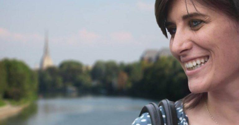 Nuovo Sindaco Torino 2016: è Chiara Appendino