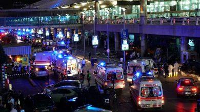 Photo of Attentato Istanbul Ultimi Aggiornamenti, Facebook attiva il tasto Safe
